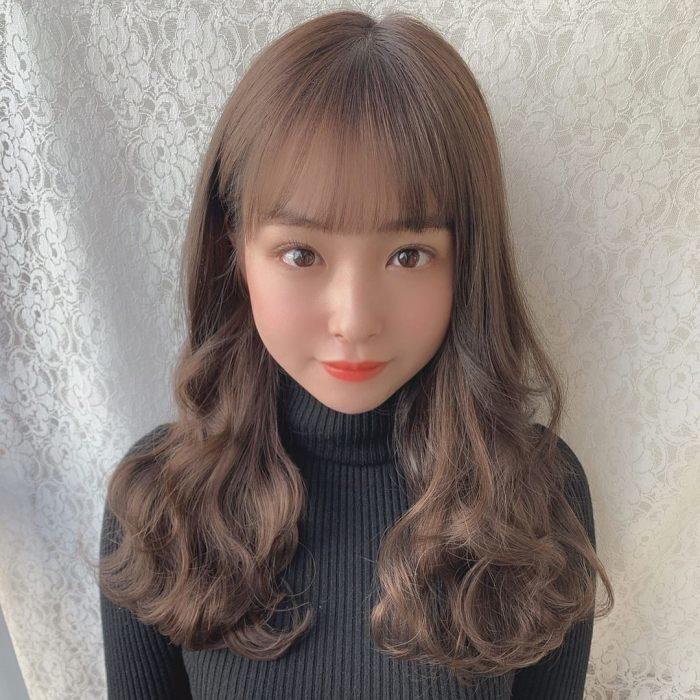 新井遥 画像061