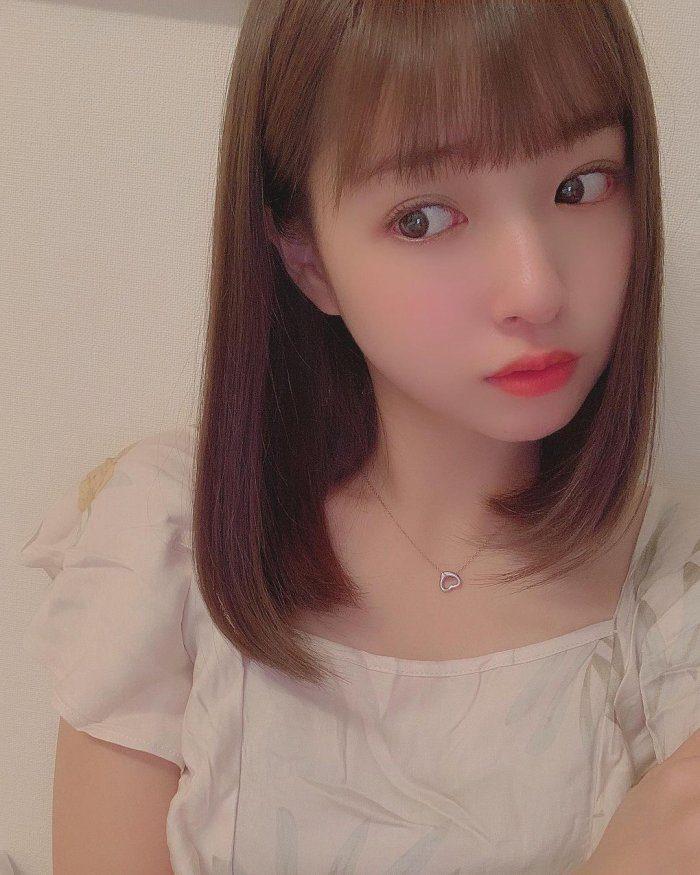 新井遥 画像069
