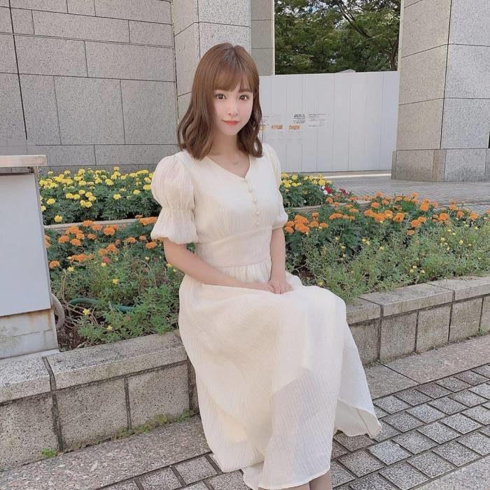 新井遥 画像073