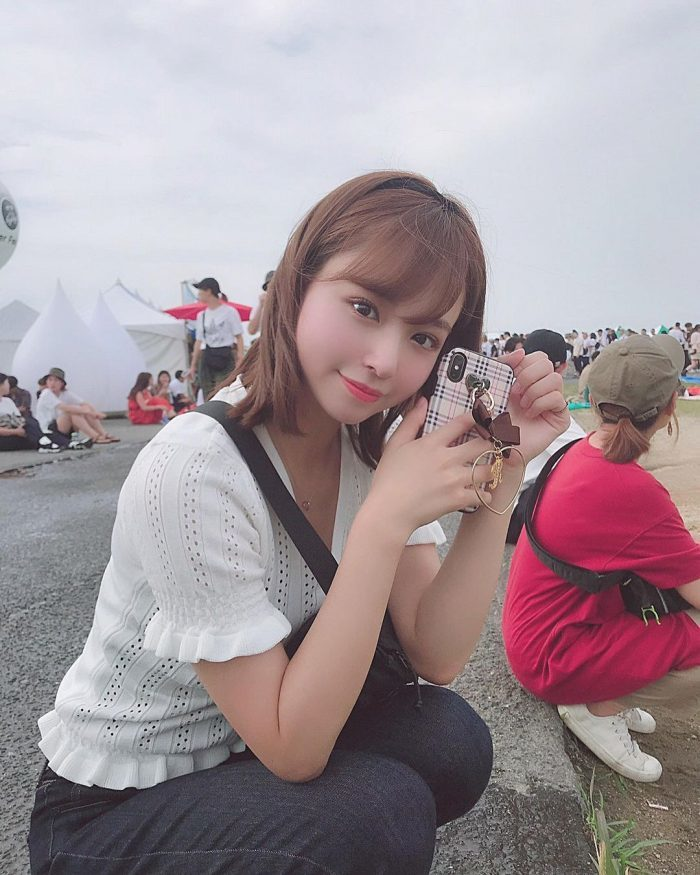 新井遥 画像092