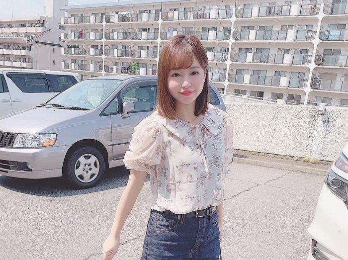 新井遥 画像097