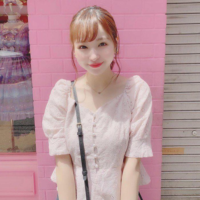 新井遥 画像100