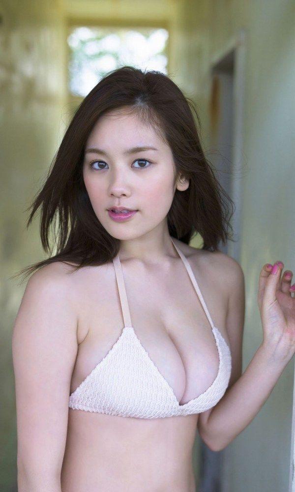 筧美和子 画像041