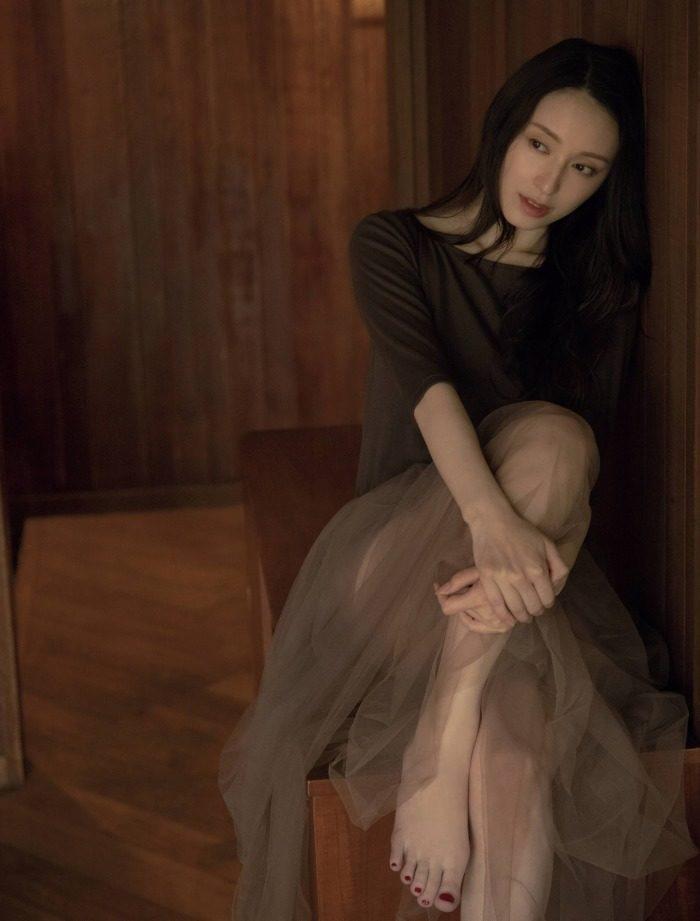 栗山千明 画像009