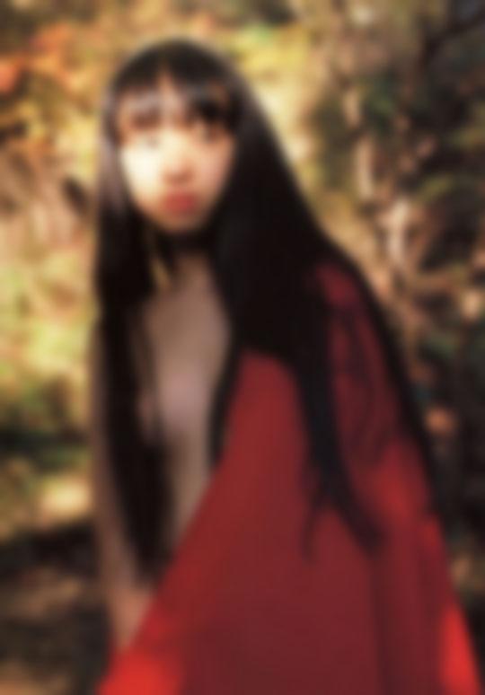 栗山千明 画像095