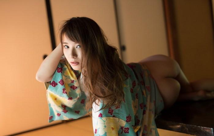 園田みおん 画像158