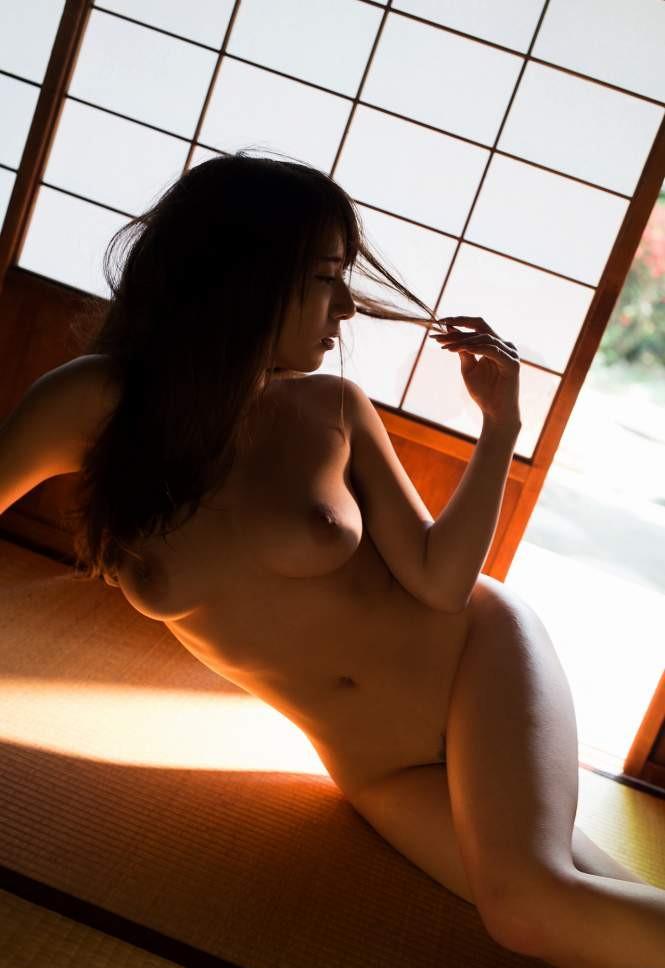 園田みおん 画像177