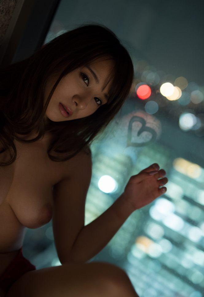 園田みおん 画像253