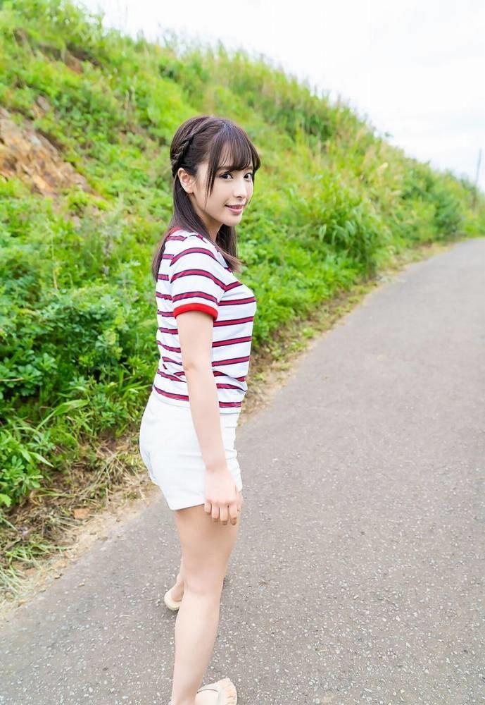 桃乃木かな 画像003
