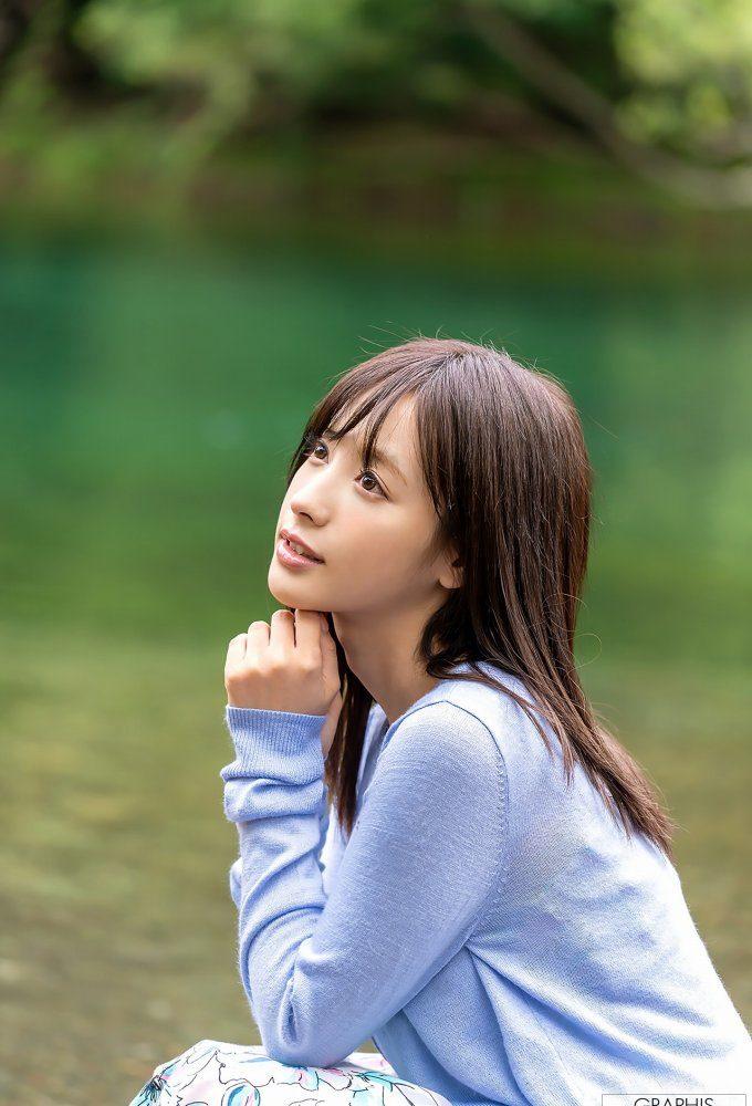 桃乃木かな 画像051