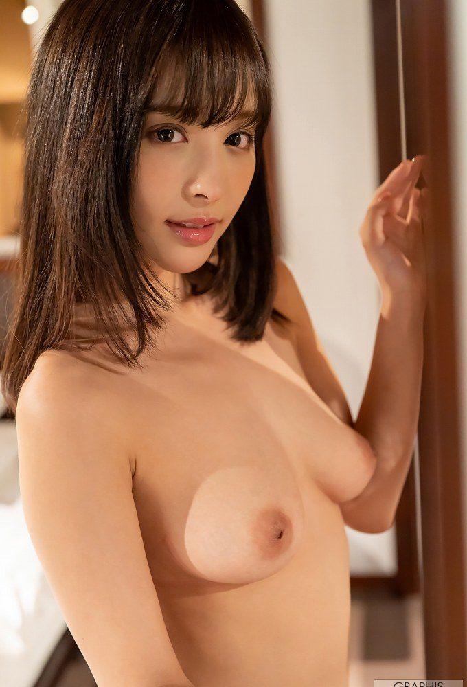 桃乃木かな 画像063