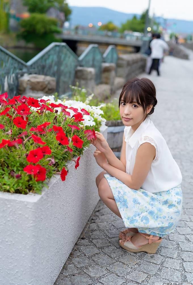 桃乃木かな 画像085