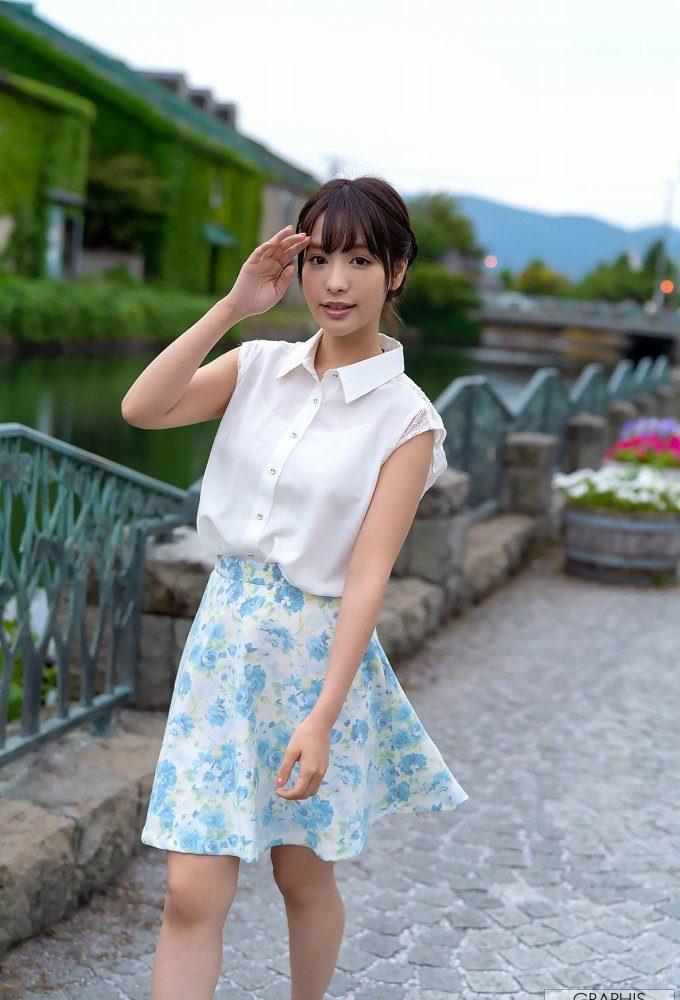 桃乃木かな 画像086