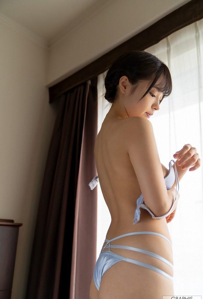 桃乃木かな 画像094