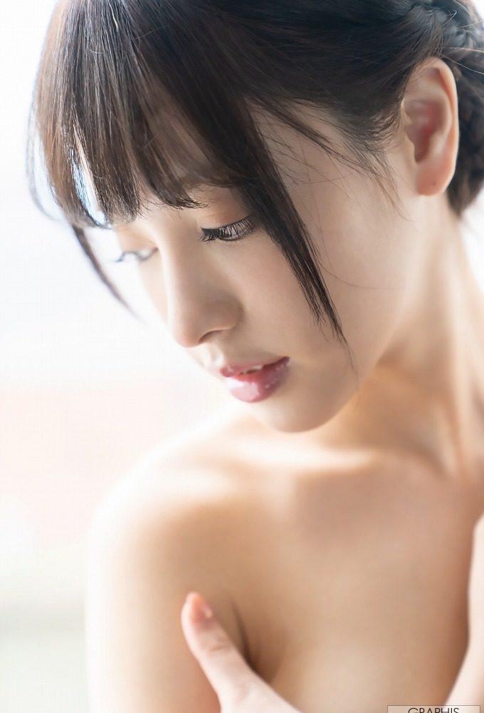 桃乃木かな 画像099