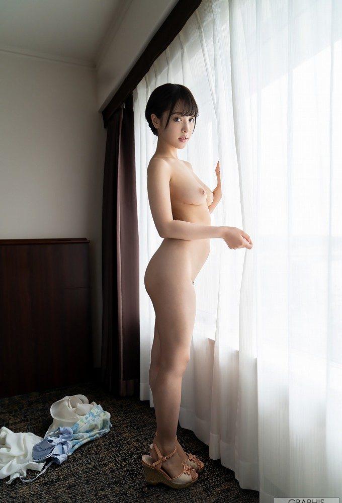 桃乃木かな 画像100