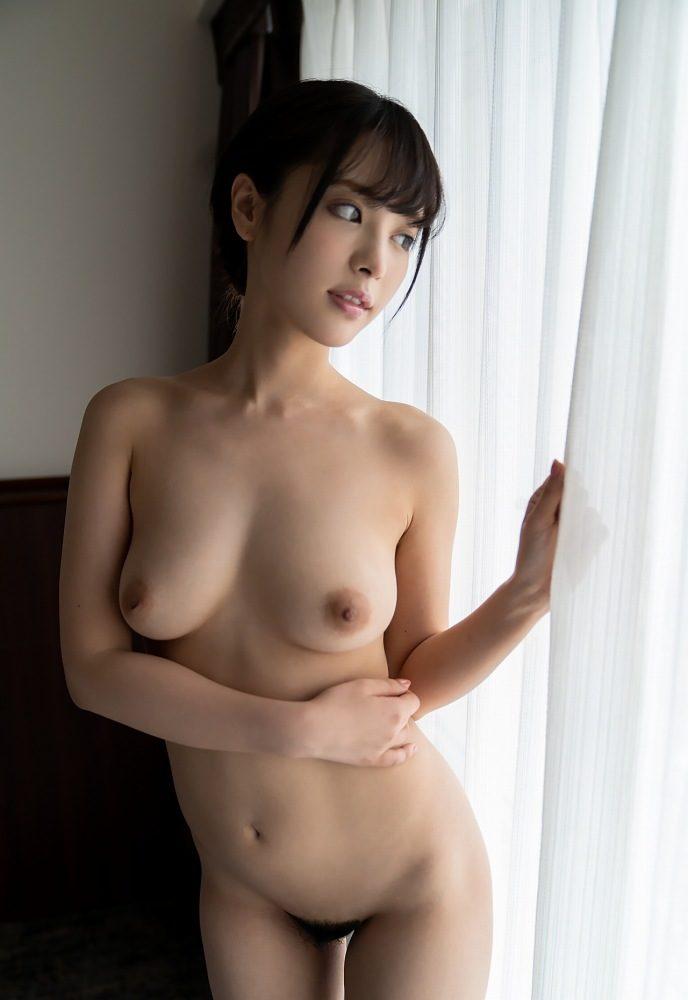 桃乃木かな 画像101