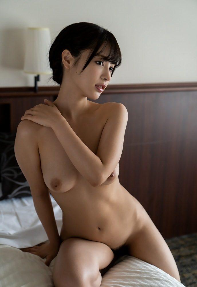 桃乃木かな 画像106