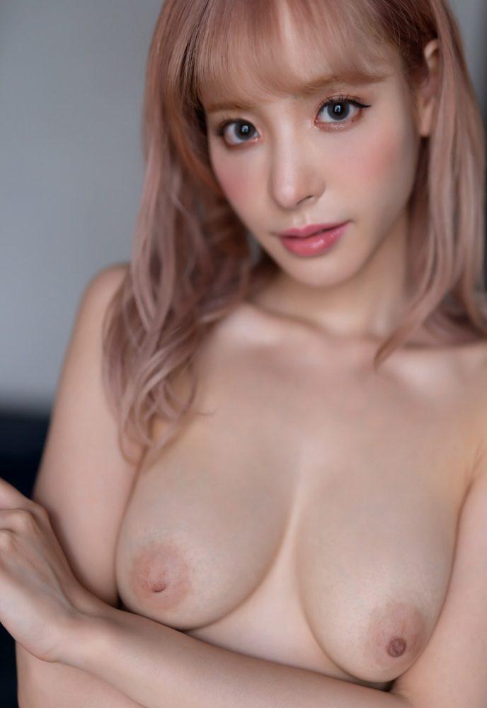 桃乃木かな 画像249