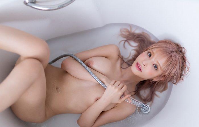 桃乃木かな 画像276
