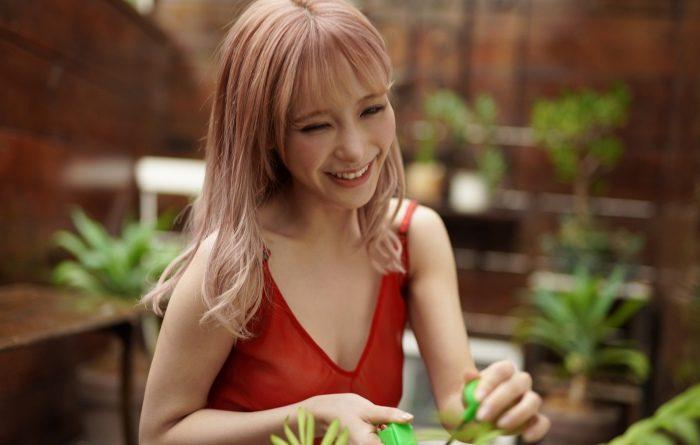 桃乃木かな 画像299