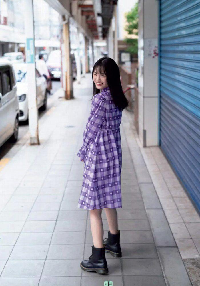 新澤菜央 画像024