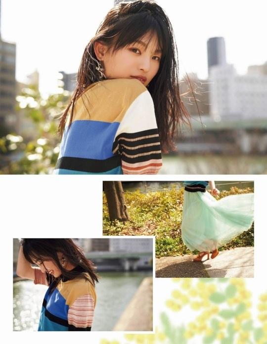 新澤菜央 画像033