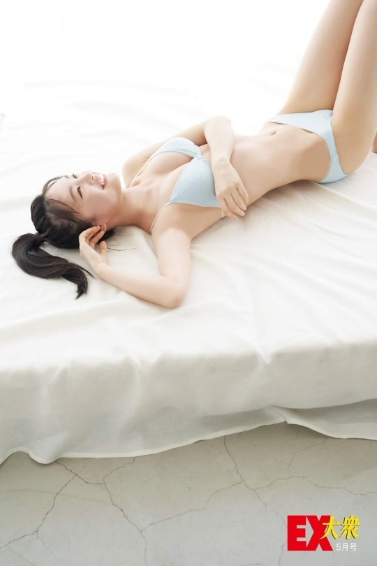 新澤菜央 画像036