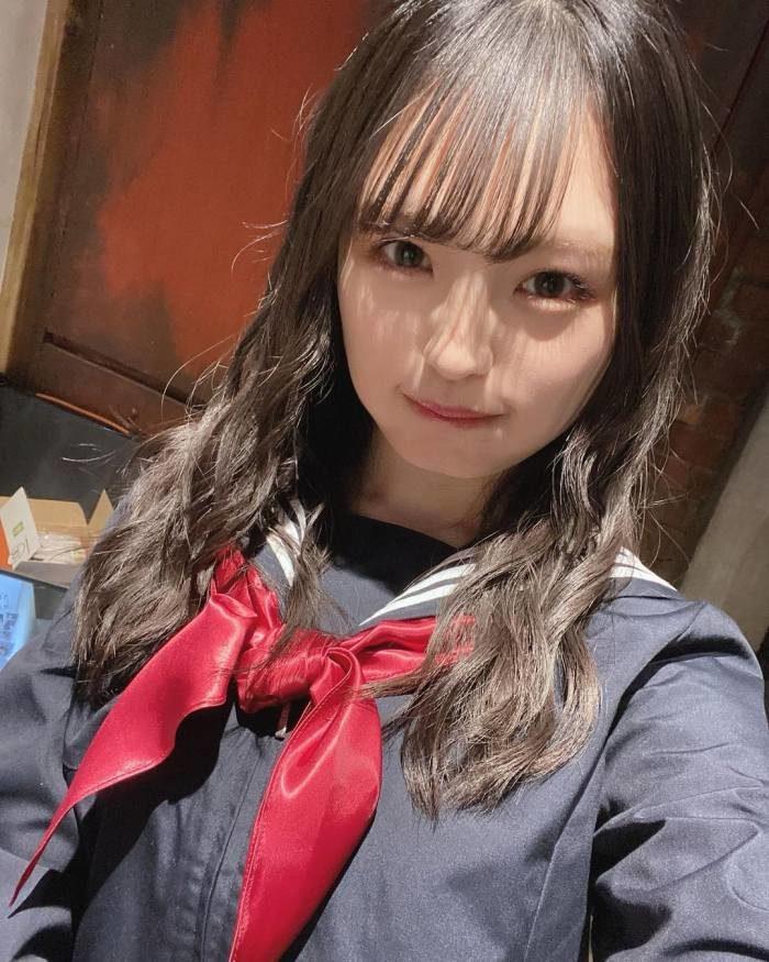 新澤菜央 画像055