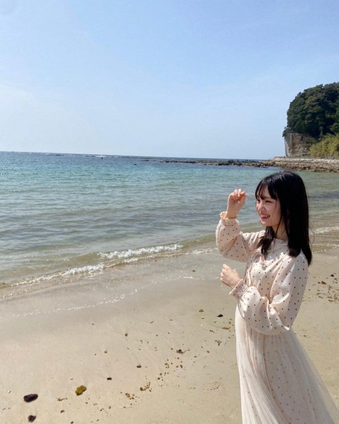 新澤菜央 画像059