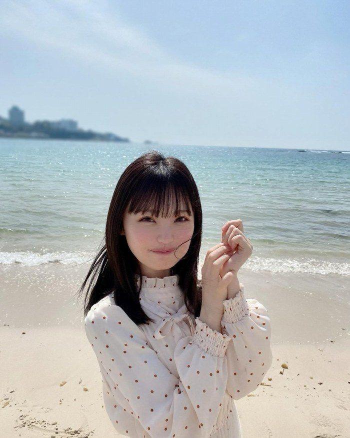 新澤菜央 画像060