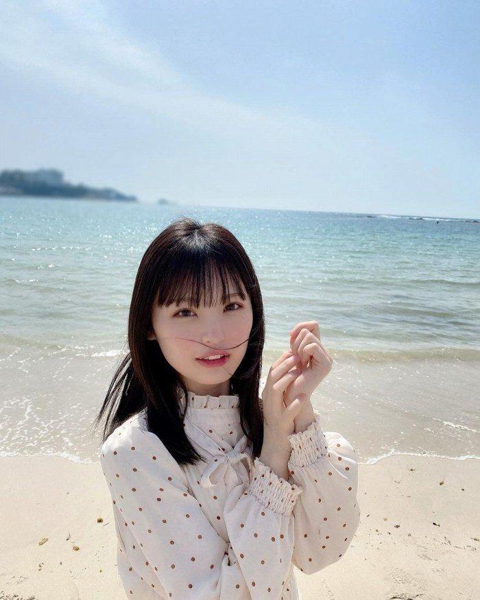 新澤菜央 画像061