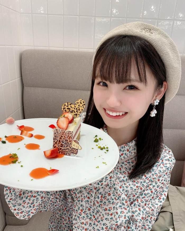 新澤菜央 画像065