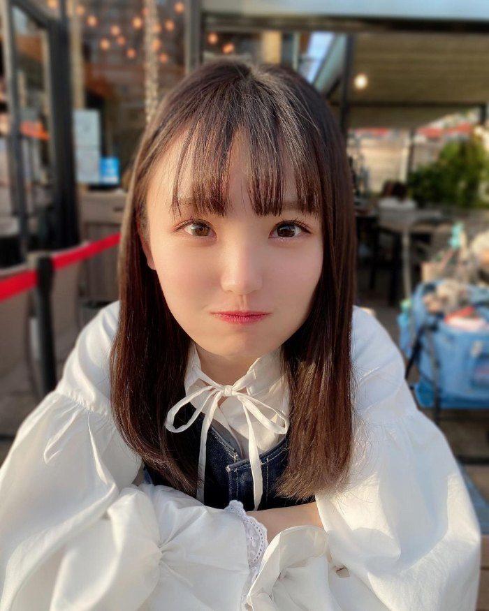 新澤菜央 画像066