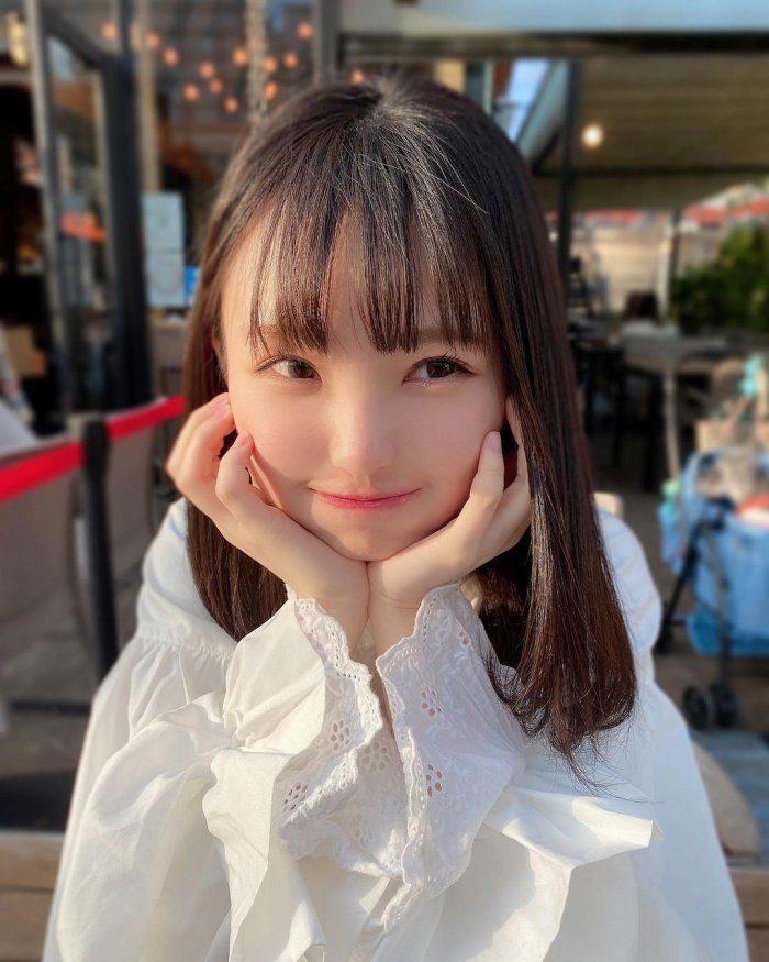 新澤菜央 画像067