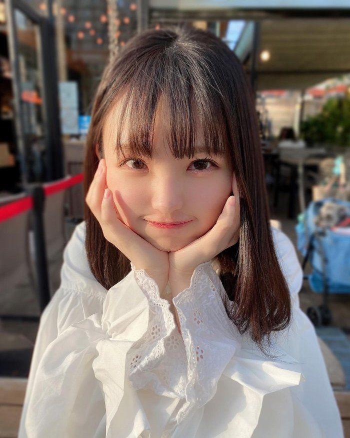 新澤菜央 画像068