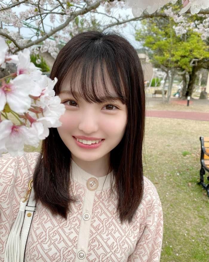 新澤菜央 画像069