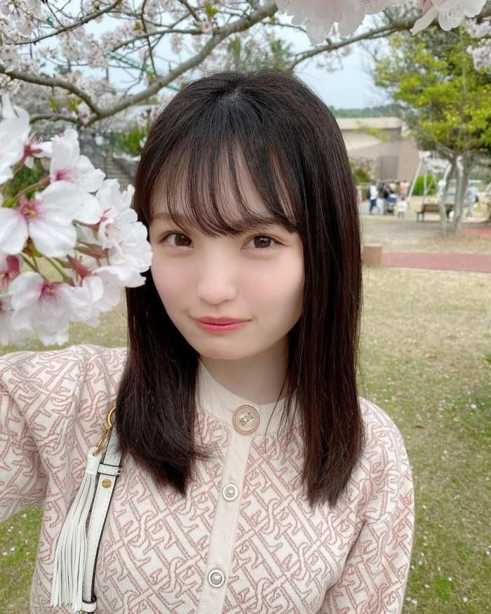 新澤菜央 画像070