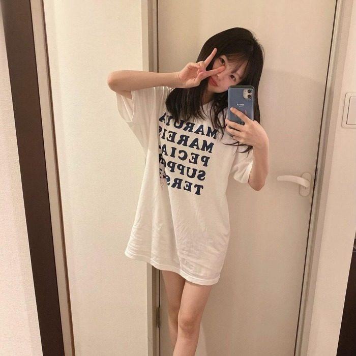 新澤菜央 画像083