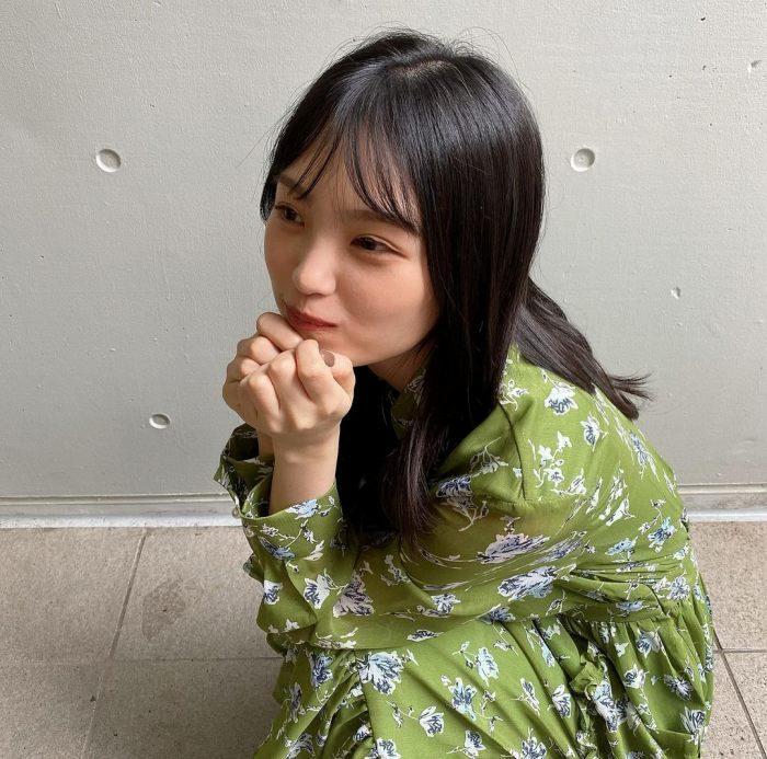 新澤菜央 画像096