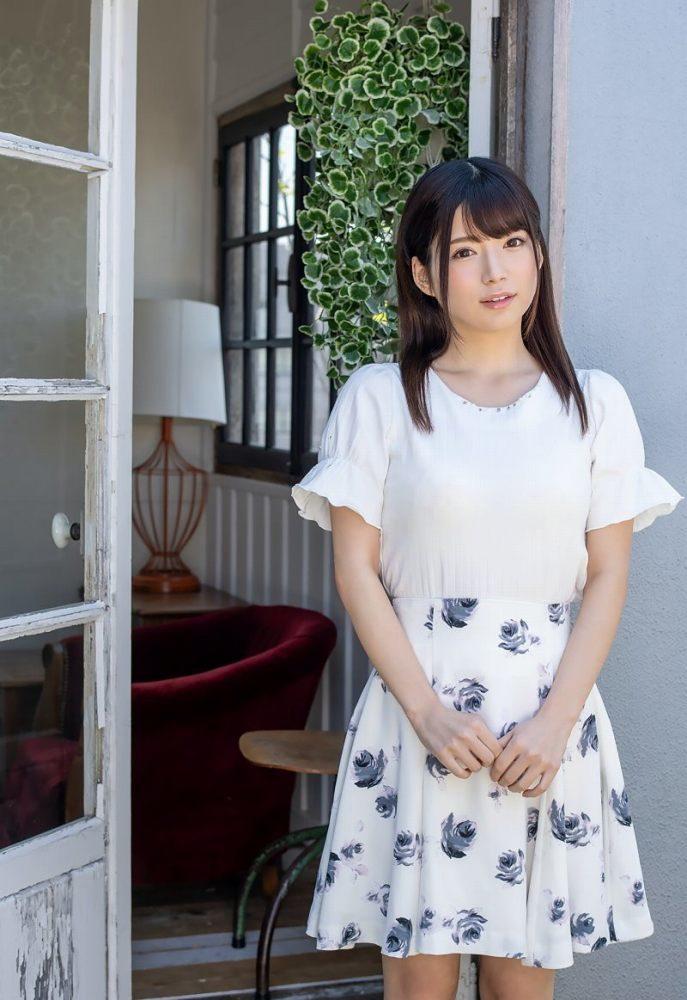 桜羽のどか 画像001