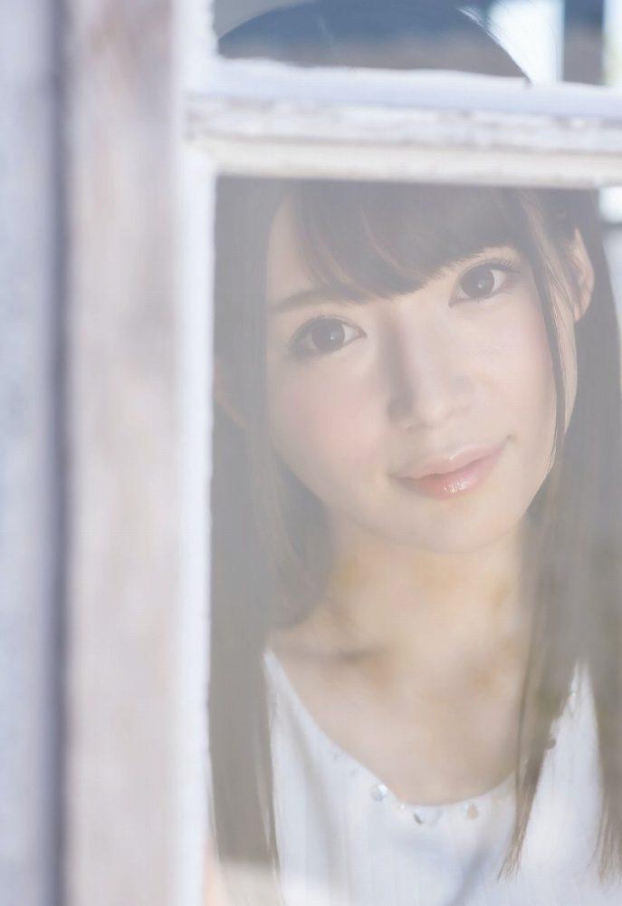 桜羽のどか 画像004