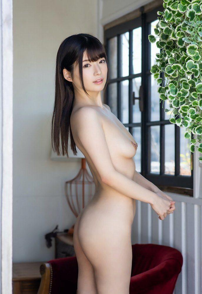 桜羽のどか 画像019