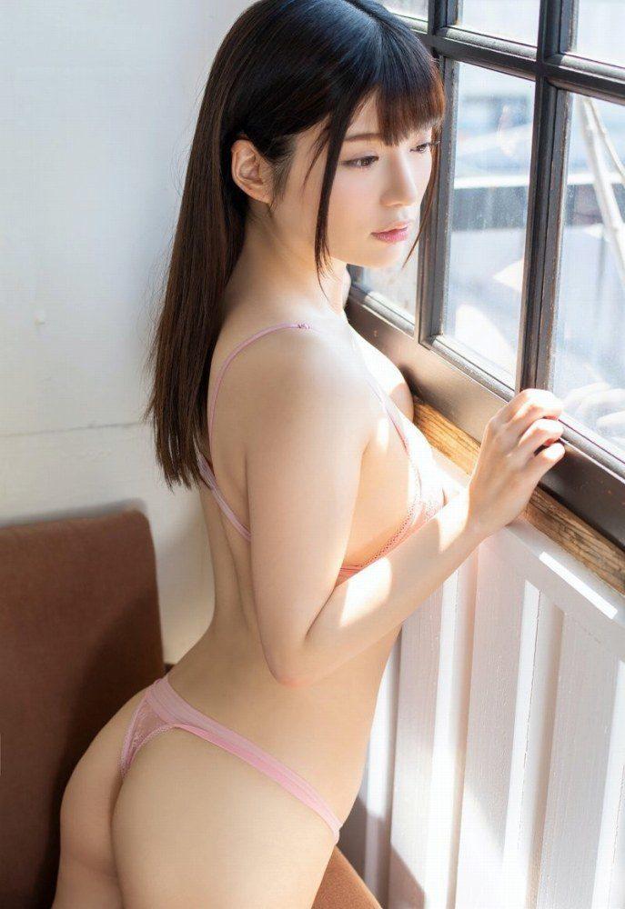 桜羽のどか 画像036