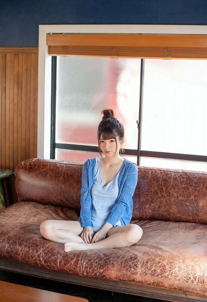 桜羽のどか 画像054