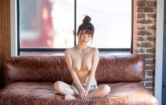 桜羽のどか 画像064