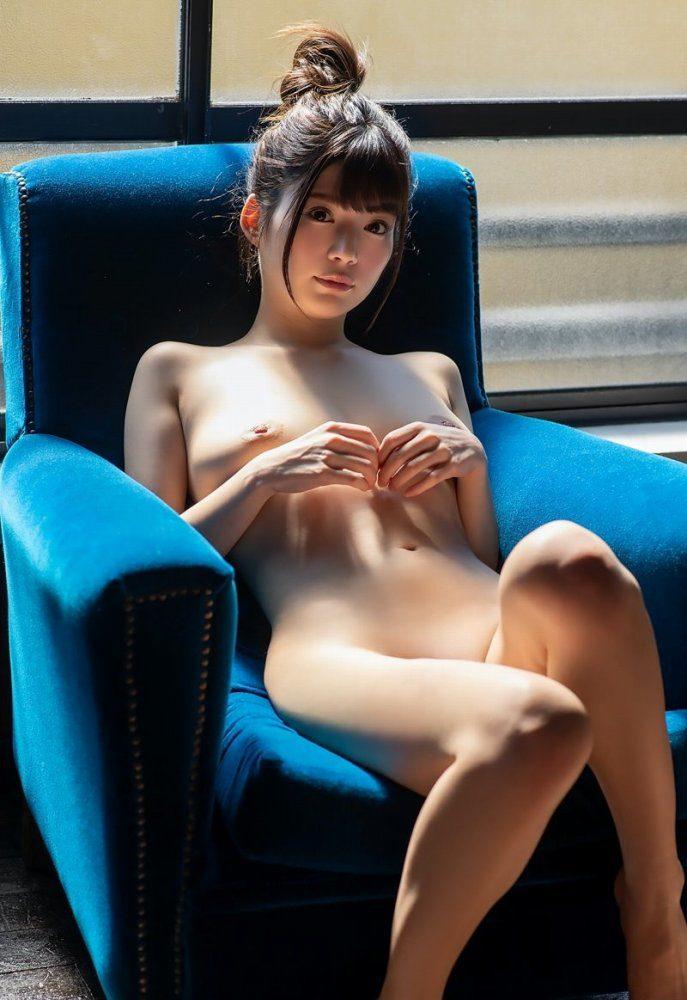 桜羽のどか 画像077