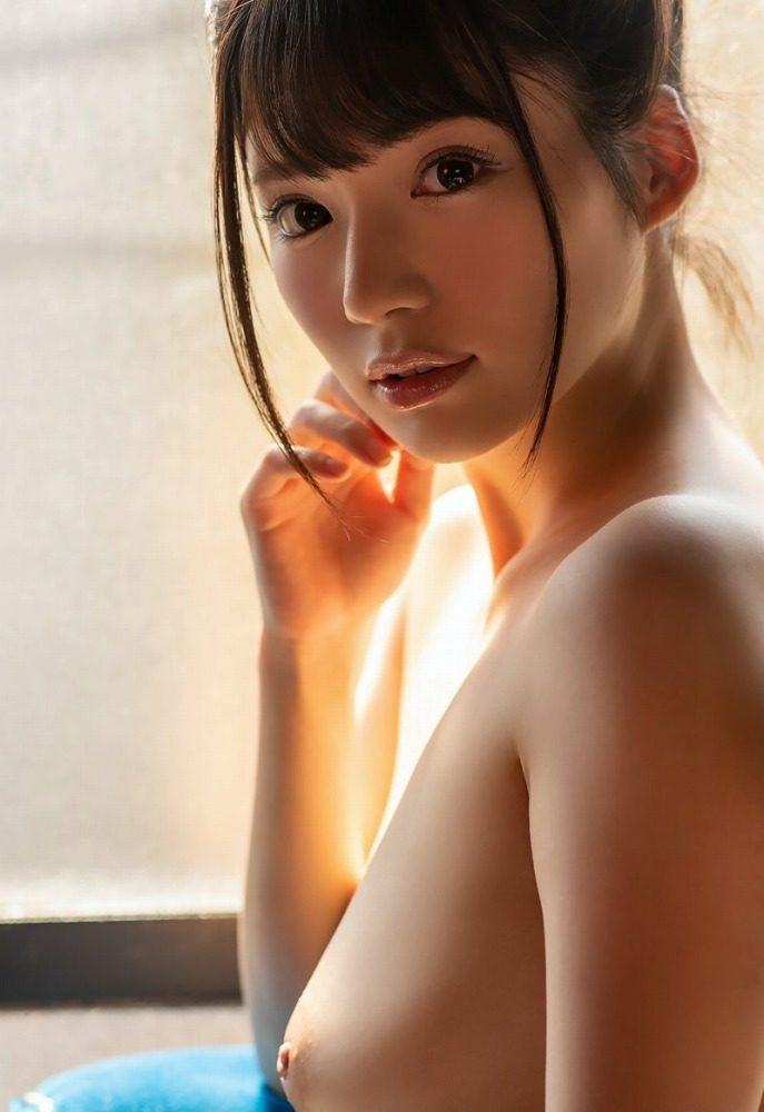 桜羽のどか 画像079