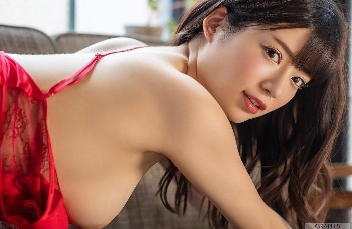 桜羽のどか 画像092