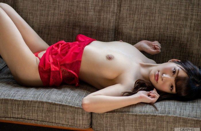 桜羽のどか 画像096